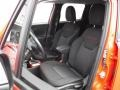 Jeep Renegade Trailhawk 4x4 Colorado Red photo #15