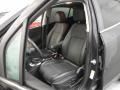 Buick Encore Convenience AWD Carbon Black Metallic photo #17
