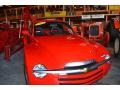 Chevrolet SSR  Redline Red photo #6