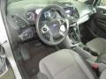 Ford Escape SE 4WD Ingot Silver Metallic photo #19