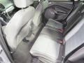 Ford Escape SE 4WD Ingot Silver Metallic photo #23