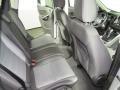 Ford Escape SE 4WD Ingot Silver Metallic photo #25