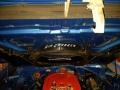 Plymouth Road Runner 2 Door Coupe B 5 Blue photo #8