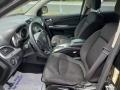 Dodge Journey SE Pitch Black photo #6