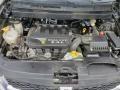 Dodge Journey SE Pitch Black photo #15