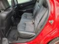 Pontiac Grand Prix GXP Sedan Crimson Red photo #16
