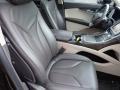 Lincoln Nautilus Select AWD Ochre Brown photo #11