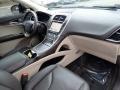 Lincoln Nautilus Select AWD Ochre Brown photo #12