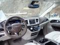 Chrysler Pacifica Touring L Plus Billet Silver Metallic photo #13