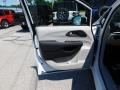Chrysler Voyager L Bright White photo #8