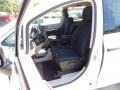 Chrysler Voyager L Bright White photo #14