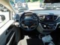 Chrysler Voyager LX Granite Crystal Metallic photo #14
