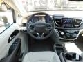 Chrysler Pacifica Touring L Plus Brilliant Black Crystal Pearl photo #14