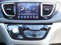 Chrysler Pacifica Touring L Plus Brilliant Black Crystal Pearl photo #15