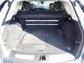 Cadillac XT5 Luxury AWD Crystal White Tricoat photo #10