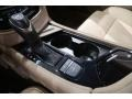 Cadillac CTS 2.0T Luxury AWD Sedan Moonstone Metallic photo #22