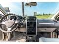 Dodge Grand Caravan SE Stone White photo #17