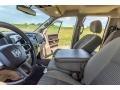 Dodge Ram 1500 SLT Quad Cab 4x4 Bright White photo #24