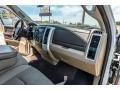 Dodge Ram 1500 SLT Quad Cab 4x4 Bright White photo #31