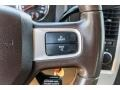Dodge Ram 1500 SLT Quad Cab 4x4 Bright White photo #33