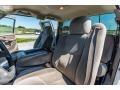 Chevrolet Silverado 2500HD LS Extended Cab 4x4 Summit White photo #4