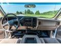 Chevrolet Silverado 2500HD LS Extended Cab 4x4 Summit White photo #8