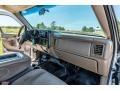 Chevrolet Silverado 2500HD LS Extended Cab 4x4 Summit White photo #9