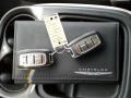 Chrysler Pacifica Touring L Molten Silver photo #29