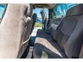 Chevrolet Silverado 2500HD LS Extended Cab 4x4 Summit White photo #28