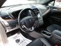 Lincoln MKC Select AWD Luxe Metallic photo #6