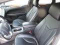 Lincoln MKC Select AWD Luxe Metallic photo #7
