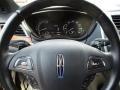 Lincoln MKC Select AWD Luxe Metallic photo #14