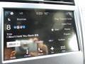 Lincoln MKC Select AWD Luxe Metallic photo #21