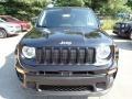 Jeep Renegade Sport 4x4 Black photo #2