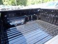Ford Ranger XLT SuperCrew 4x4 Shadow Black photo #8