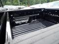 Ford Ranger XL SuperCrew 4x4 Shadow Black photo #8
