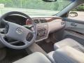 Buick LaCrosse CXL Platinum Metallic photo #9