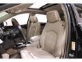 Cadillac SRX FWD Black Raven photo #7