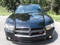Dodge Charger R/T Plus 100th Anniversary Edition Pitch Black photo #3