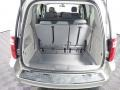 Dodge Grand Caravan SE Bright Silver Metallic photo #12