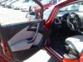 Buick Verano FWD Crystal Red Tintcoat photo #9