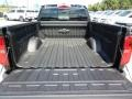 Chevrolet Colorado LT Crew Cab 4x4 Black photo #5