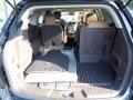 Buick Enclave Leather AWD Ebony Twilight Metallic photo #10