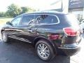 Buick Enclave Leather AWD Ebony Twilight Metallic photo #12