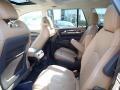 Buick Enclave Leather AWD Ebony Twilight Metallic photo #19