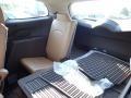 Buick Enclave Leather AWD Ebony Twilight Metallic photo #20