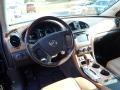Buick Enclave Leather AWD Ebony Twilight Metallic photo #21