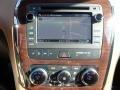 Buick Enclave Leather AWD Ebony Twilight Metallic photo #26