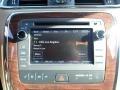 Buick Enclave Leather AWD Ebony Twilight Metallic photo #28