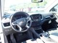 GMC Terrain SLE AWD Summit White photo #15